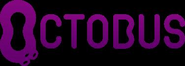Octobus logo